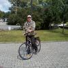 Вова, 64, г.Полевской