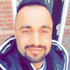 jhattu Saab, 25, Amsterdam