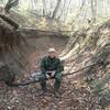 Олег, 46, г.Тегусигальпа