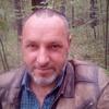Dmitriy, 46, Biysk
