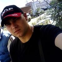 Денис, 28 лет, Лев, Омск