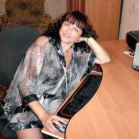 Людмила, 47 лет, Овен, Кременная