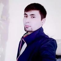 Али, 30 лет, Стрелец, Москва
