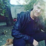 Андрей 18 Ейск
