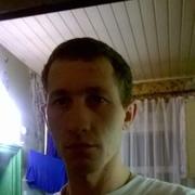 Dima 36 Кострома