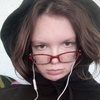 Katya, 19, Berdsk