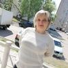 Оксана, 47, г.Нижнекамск