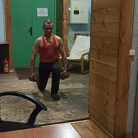 Дмитрий Скорняков, 33 года, Козерог, Санкт-Петербург