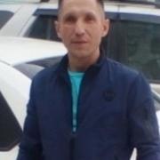 Саша 34 Челябинск