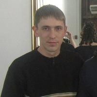 саша, 31 год, Близнецы, Нижний Новгород