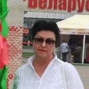 Татьяна 63 Минск