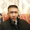 Ерлан Тухпа, 30, г.Актау