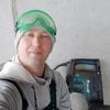Gennadiy, 40, Engels