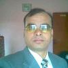 Ravi Kumar, 45, Даржилинг
