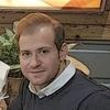 Масуд, 33, г.Тегеран
