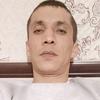 Виталий, 36, Кременчук