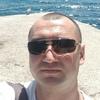 Риза, 36, г.Симферополь