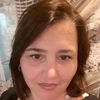 Mariana, 46, Petah Tikva