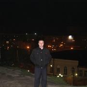 Евгений 34 года (Водолей) Ленинск-Кузнецкий