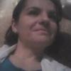 галина, 37, г.Залещики