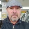 Антон, 58, г.Смоленск