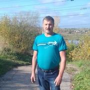 Александр 55 Чусовой