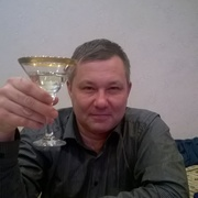 сергей 47 Мензелинск