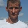 саша, 32, г.Золотоноша