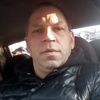 Andrei, 35, Sortavala