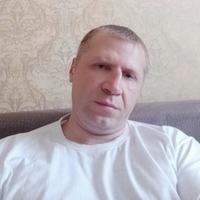 андрей, 39 лет, Скорпион, Нижний Тагил