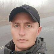 Вадим 30 Киев