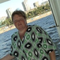 Лена, 49 лет, Рыбы, Екатеринбург