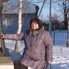 Галина, 50, г.Печоры