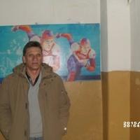 влад, 63 года, Телец, Новосибирск