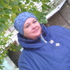 НАТАЛЬЯ, 45, г.Урюпинск