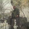 Андрей ., 34, г.Чунский