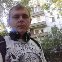 Ковалёв, 31 год, Рыбы, Балаково