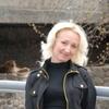 Yuliya, 45, Borodianka