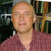 Александр, 53, г.Псков