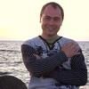 Вадим, 41, г.Даугавпилс