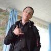 Влад, 21, г.Нижневартовск