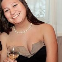 катерина, 32 года, Стрелец, Пермь