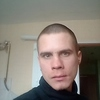 Andrey, 31, Kozelsk