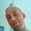 Steven, 42, г.Ланден