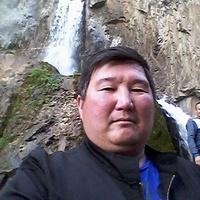 Bugubek, 39 лет, Скорпион, Бишкек
