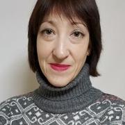 Екатерина Мураховская 32 Свердловск