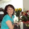 Tatiana, 41, г.Нарва