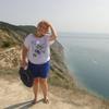 Елена, 39, г.Анапа