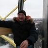 Геннадий, 55, г.Тамбов