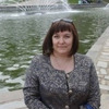 Екатерина, 42, г.Сыктывкар